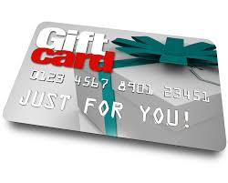 where can i sell gift cards in person gift cards