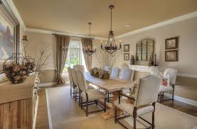 traditional dining room ideas 25 formal dining room ideas design photos designing idea