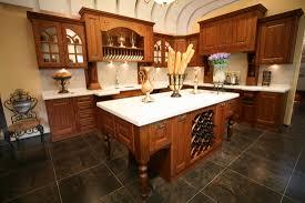 Woodmode Kitchen Cabinets Wood Mode Kitchen Cabinets Captainwalt Com
