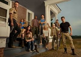 the walking dead sophia images the walking dead cast hd wallpaper