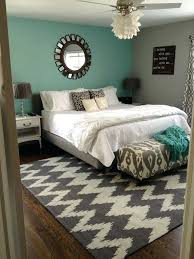 Light Teal Bedroom Teal And Gray Bedroom Dynamicpeople Club