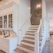 Below Stairs Design Wet Bar Below Staircase Design Ideas