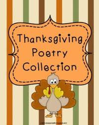best 25 poems for children ideas on children poems