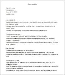 sample cover letter for job application free download cover