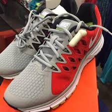 nike outlet black friday deals nike factory store 79 photos u0026 88 reviews shoe stores 8225