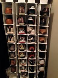 Entryway Organizer Ideas Entryway Organizer With Shoe Storage Home Design Ideas