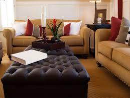 furniture cool basement family room design sectional sofa ideas