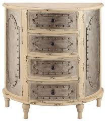maison rutland narrow bedside cabinet 227 best cabinets chests images on pinterest dining room dining