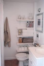fancy small apartment bathroom ideas 42 in home design ideas cheap