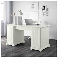 ikea bureau chambre d angle office desks pe sjpg x d bureau blanc ikea inspiration
