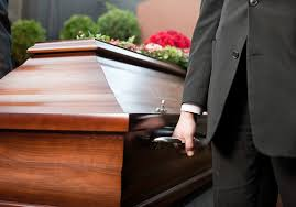 funeral costs 7 ways to save on funeral costs marketwatch