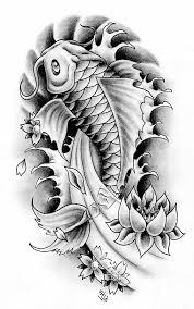 koi fish 2 by hamdoggz inspiration i like pinterest koi