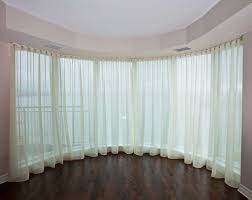 Heavy Duty Flexible Curtain Track by Curtain Tracks Blind Designs