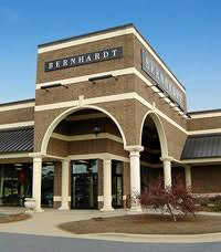 furniture outlet bernhardt