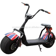 electric scooter china electric scooter china suppliers and