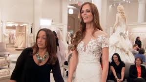 Bridal Consultants The Untold Truth Of Say Yes To The Dress