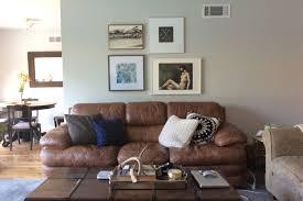 cheap living room makeover emily henderson target