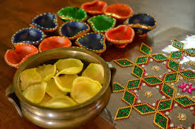 new how to decorate home for diwali design decorating lovely at