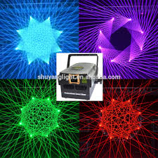 Christmas Laser Light Show Projector by Programmable Projector Laser Light Programmable Projector Laser
