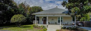 Red Roof In Pensacola by A Door Properties Real Estate Pensacola Fl Listings U0026 Info