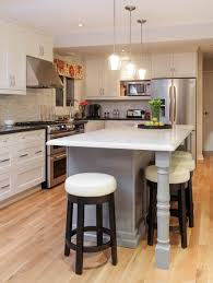 Kitchen Furniture List by Love It Or List It Season 5 Neilson Family Kitchen Reveal
