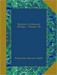 free ebook downloads for android ebook downloads for android free histoire littéraire d italie