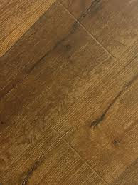 12mm laminate flooring laminate floors in the san antonio tx area