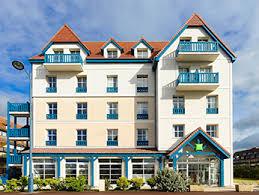 chambre deauville pas cher hotel in dives sur mer ibis budget cabourg dives sur mer