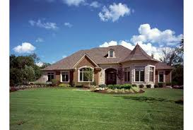 house plans with turrets extraordinary design 2 one story house plans with turret eplans