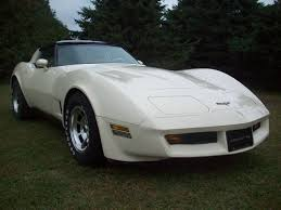 1980 corvette for sale beige 1980 chevrolet corvette for sale mcg marketplace