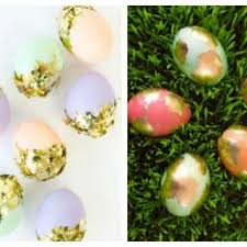 Easter Decorations Ideas Table by 27 Easter Table Decorations Table Decor Ideas For Easter Brunch