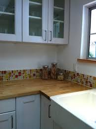 Kitchen Faucet Hole Size Moen Kitchen Faucet Hole Size Size Of Hole For Single Faucet