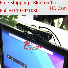 wholesale video conference tv online buy best video conference