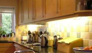 Under The Cabinet Lights by How To Choose Under Cabinet Lights For Any Kitchen