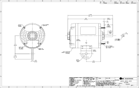 fan control at wiring diagram for electric radiator gooddy org