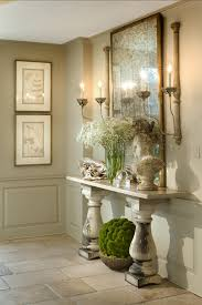 french decorating ideas for the home beautiful french