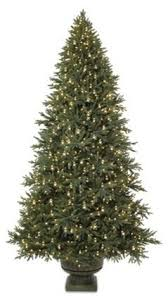 products topiary artificial christmas trees