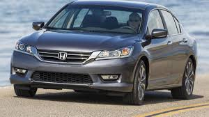 2013 honda accord drive review honda gives ninth generation