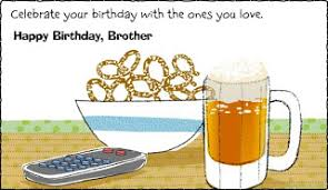 birthday cards ideas birthday card for brother