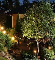outdoor lighting installation in las vegas nv saturday hours