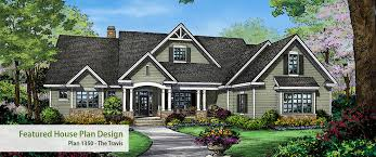 house plan magazines house plan magazines home plan design books products