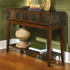 Furniture Stores In Indianapolis That Have Layaway Furniture Stylish Furniture Design By Ashley Furniture Memphis Tn