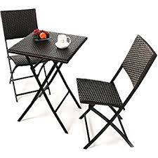 Amazoncom Keter Chelsea Piece Resin Outdoor Patio Furniture - Outdoor furniture set