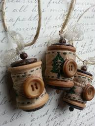 best 25 wooden spools ideas on cable spool ideas diy