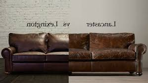 home sofa bassett furniture 93820 leather repair manchester top
