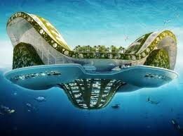 Amazing Houses Amazing And Unusual Architectural Houses