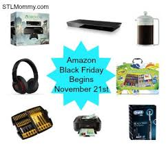 best buy black friday deals start time cst 96 best images about black friday on pinterest walmart toys r