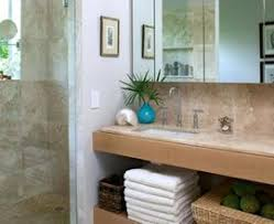 large bathroom decorating ideas bathroom bathroom decorating small bathrooms ideas awesome part 66