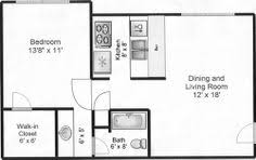 500 Sq Ft Studio Floor Plans Homely Design 500 Square Foot Apartment Floor Plans 10 Sq Ft