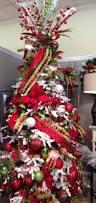 30 best hallmark christmas ornaments images on pinterest